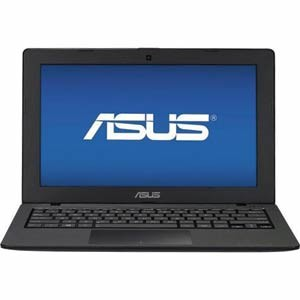 my new asus x200ca dh21t touch screen laptop | sysadmin