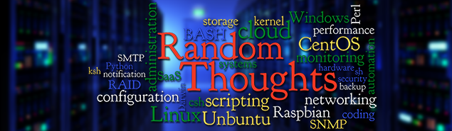 RandomThoughts02Banner