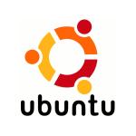UbuntuThumb