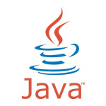 Java 7: Getting Self-signed/Untrusted Apps to Run